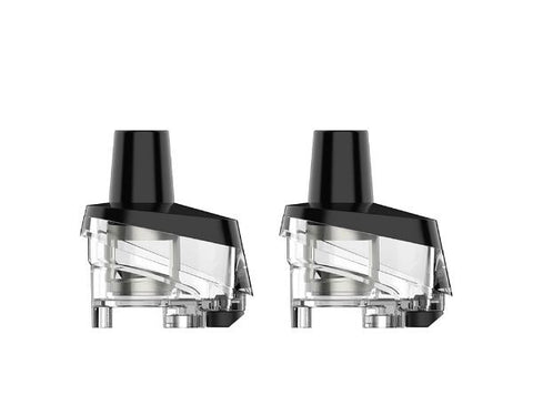 Vaporesso Target PM80 Empty Replacement Cartridge (2pcs) - Vaporider