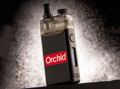 Orchid IQS Pod System Kit - Vaporider