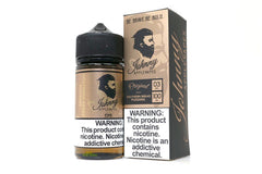 Johnny Applevapes 100mL E-Juice - Vaporider