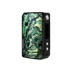 VOOPOO Drag Mini 117W TC Box Mod - Vaporider