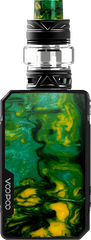 VOOPOO Drag Mini