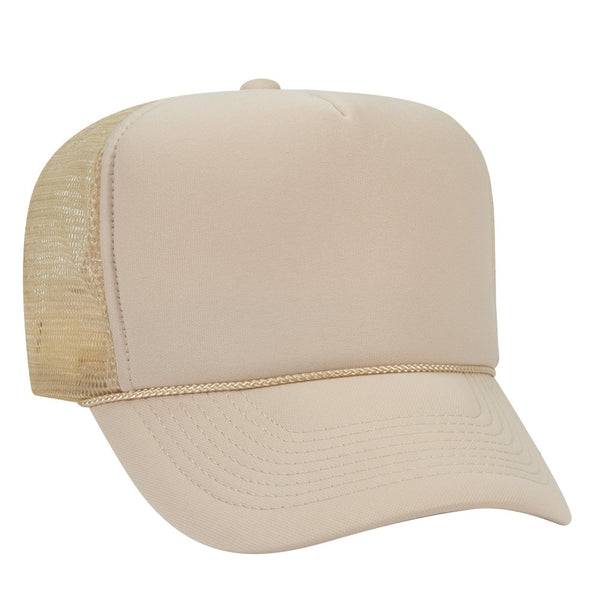 Trucker cap darose (all colors)