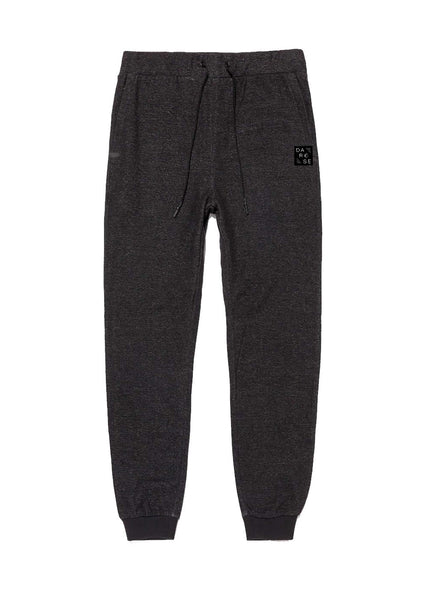 Sweat Pants Black