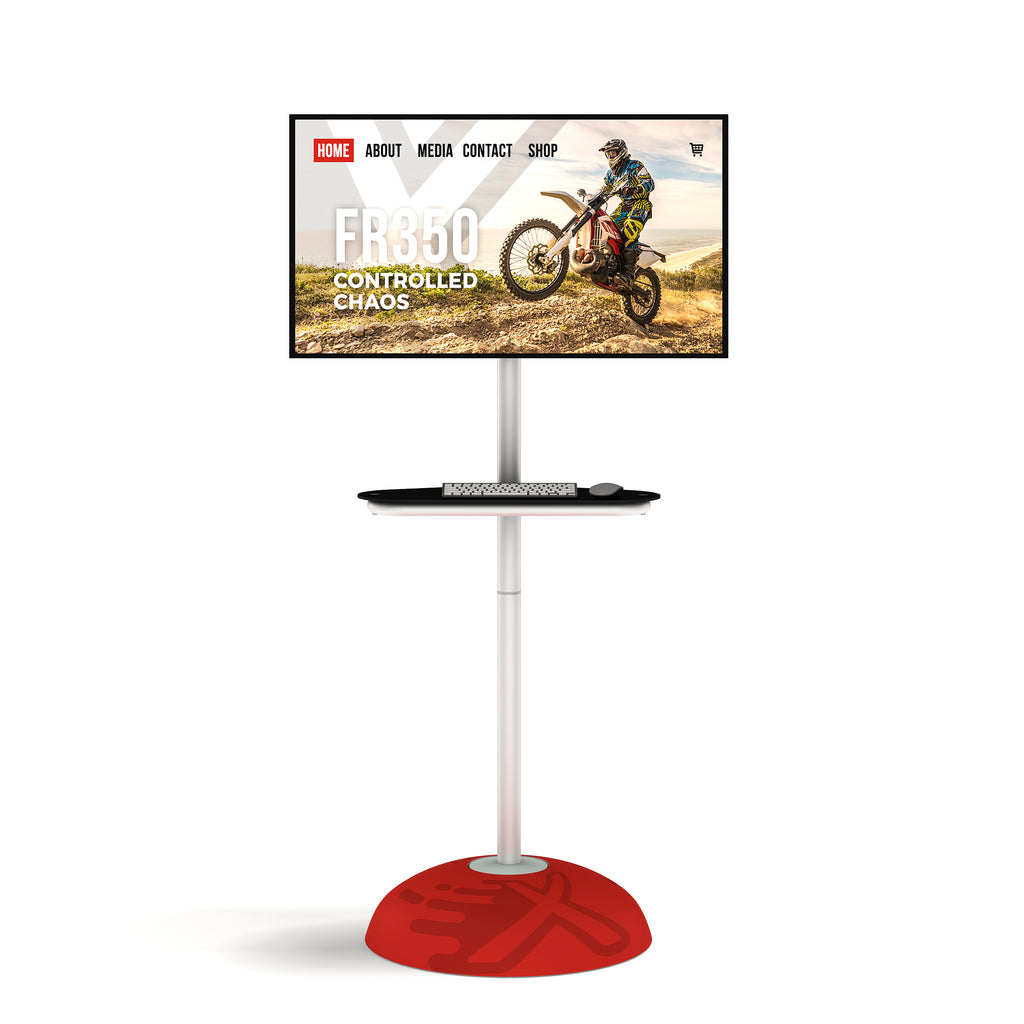 WaveLine® MonitorStand