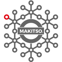 Expand Your Media capabilities by becoming a Makitso Authorized Dealer