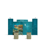 WaveLine® Media Kit- Reef