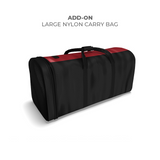 WaveLine Media® Display Wall Large Nylon Carry Bag