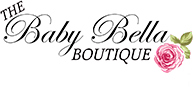 TheBabyBellaBoutique