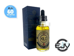 Fruit Whip by Kilo E-Liquids 60ml
