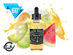 Honey Do by Uncle Junk's EJuice 60ml