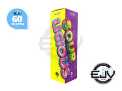 Sour Licious by VGOD Tricklyfe E-Liquid 60ml