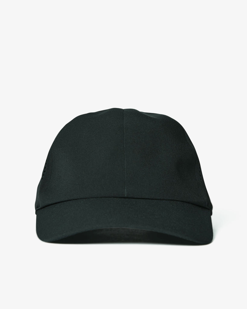 Seamless Hat