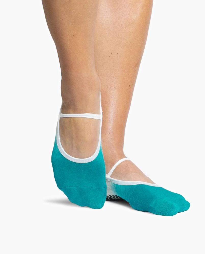 Piper Dance Sock