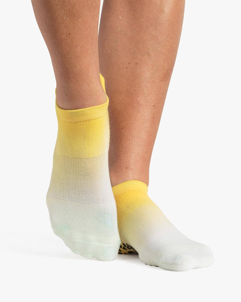 Wyatt Grip Sock