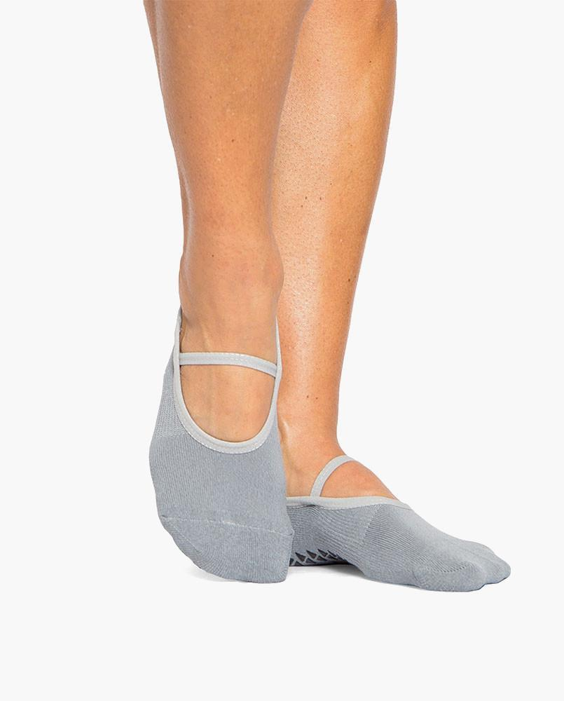 Karina Grip Sock