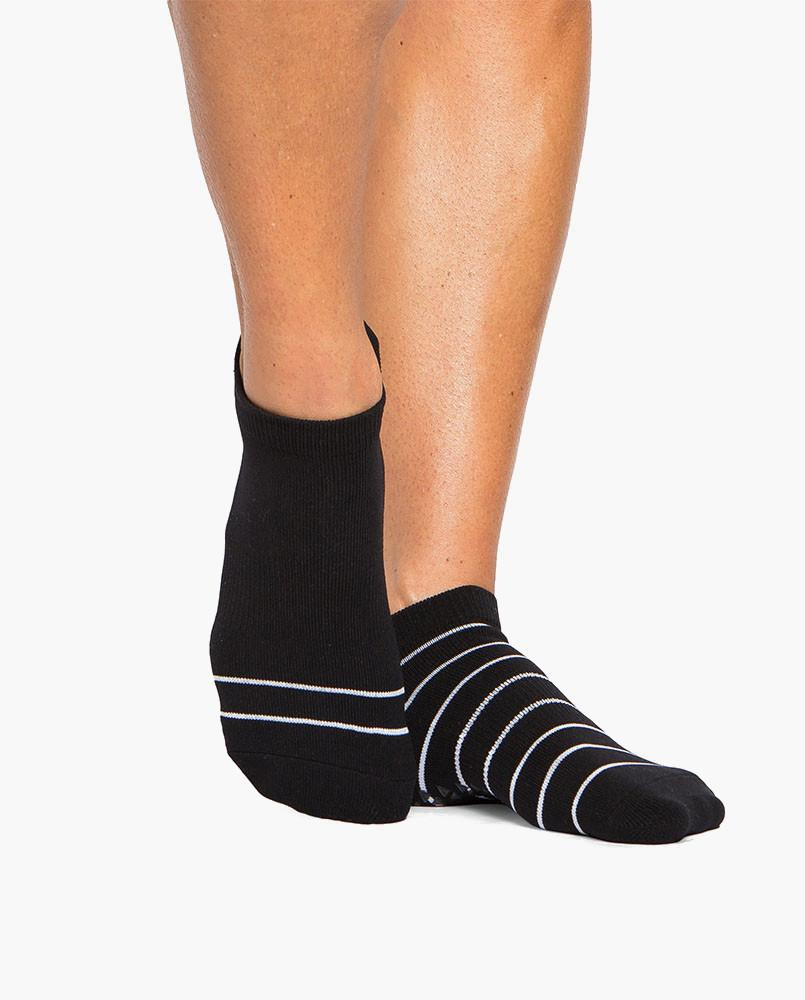 Kara Grip Sock