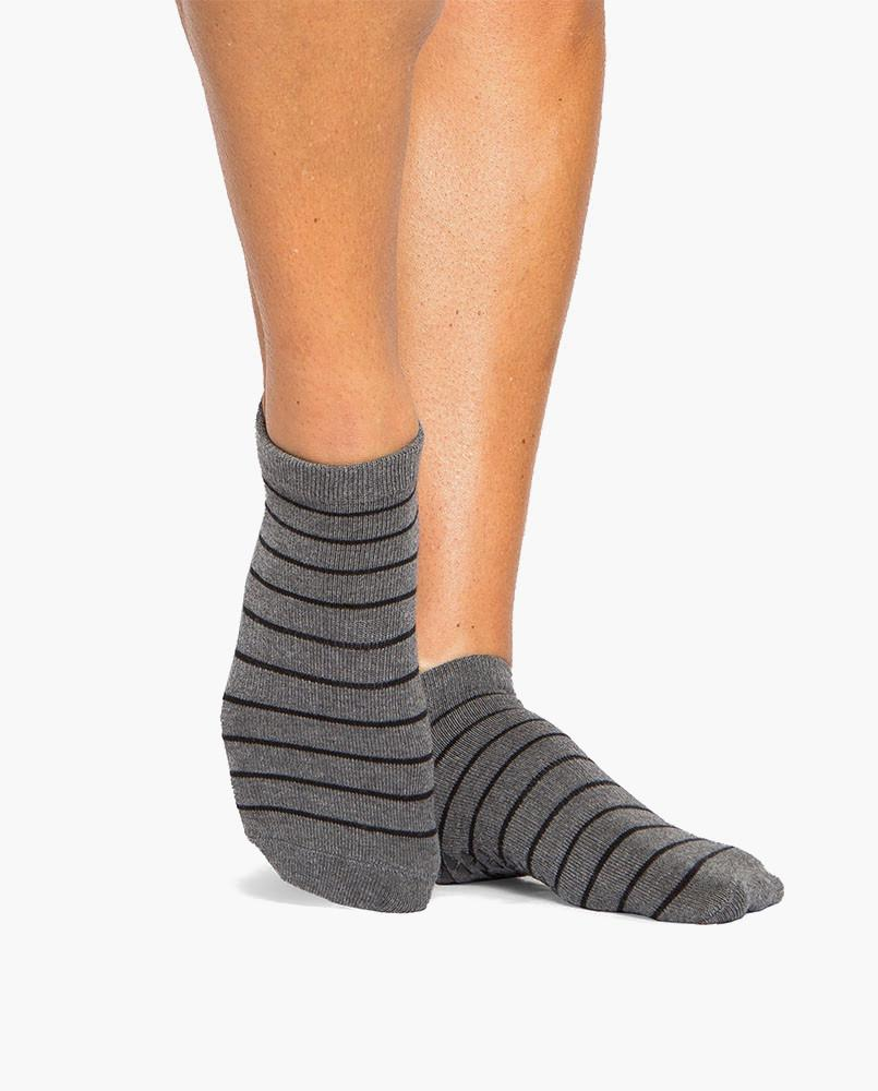 Angie Grip Sock
