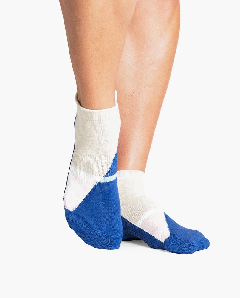 Arianne Grip Sock