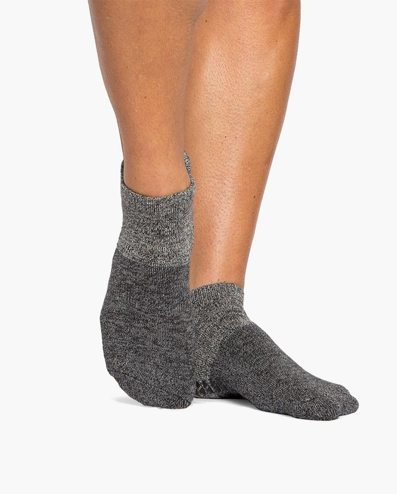 Issey Grip Sock