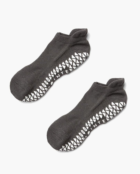 Alex Grip Sock