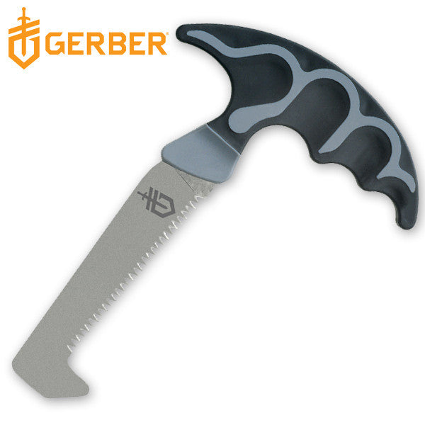 Gerber 22-48397 E-Z Saw, , Panther Trading Company- Panther Wholesale