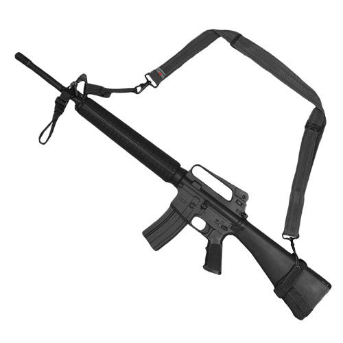 Tri-Point Combat Sling, , Panther Wholesale- Panther Wholesale
