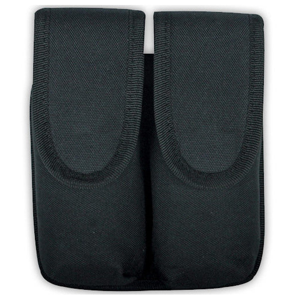 Double Magazine Pouch, , Panther Trading Company- Panther Wholesale