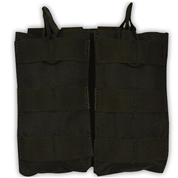 M4 60-Round Quick Deploy Pouch, , Panther Trading Company- Panther Wholesale