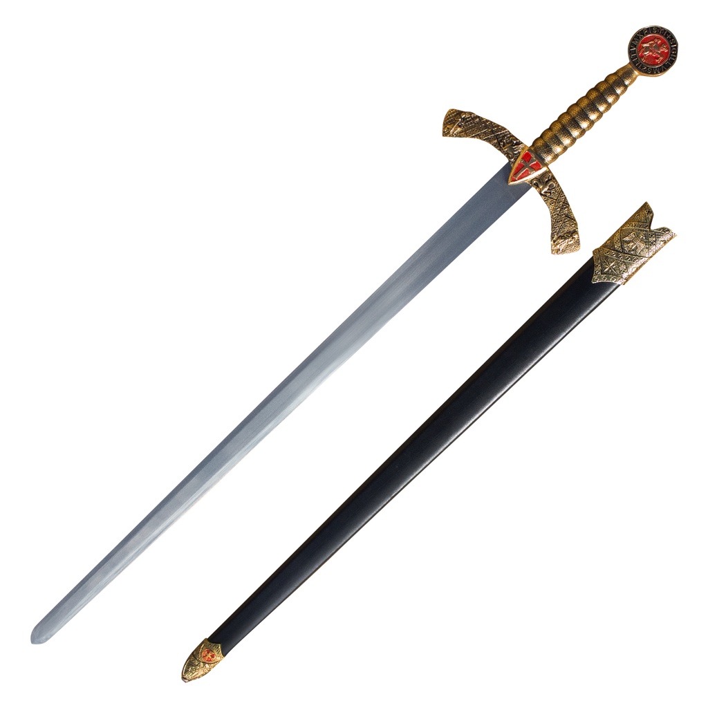 Knights of Templar Sword, , Panther Wholesale- Panther Wholesale