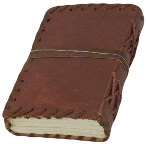 Medieval Leather Etching Journal Collectible, , Panther Trading Company- Panther Wholesale