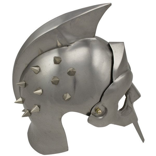 SQUIRE - Helmet Package 1