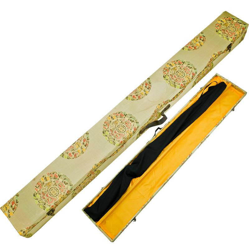 Handmade Full Tang Handcrafted Sword Scabbard Box Set, , Panther Trading Company- Panther Wholesale