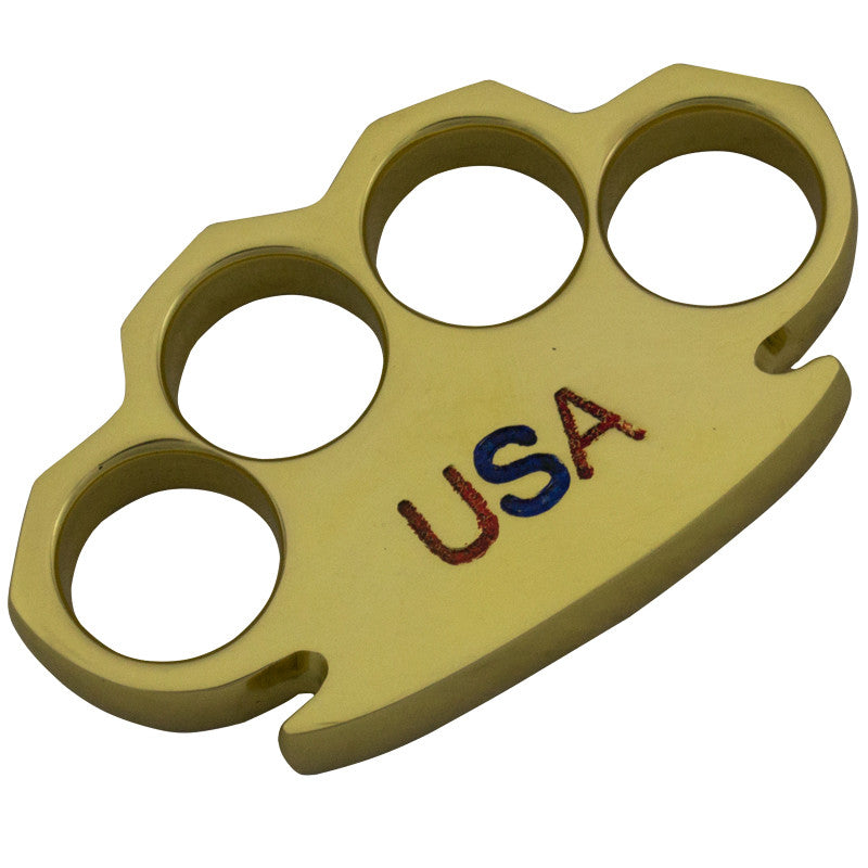 Heavy Duty Brass Buckle Paperweight Engraved Color, , Panther Trading Company- Panther Wholesale