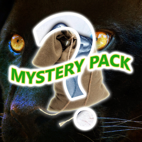 SAVE 15% Nunchuck Mystery Pack (10 PCS), , Panther Trading Company- Panther Wholesale