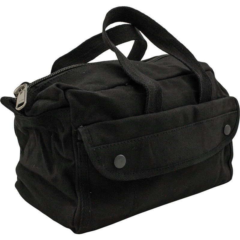 Military Mechanic's Tool Bag, , Panther Trading Company- Panther Wholesale