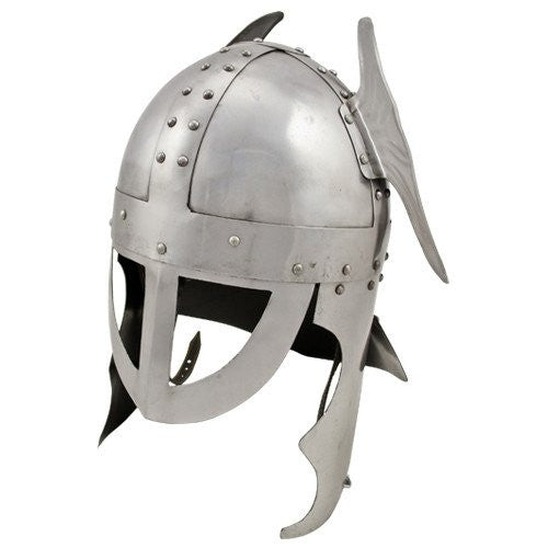 SQUIRE - Helmet Package 2