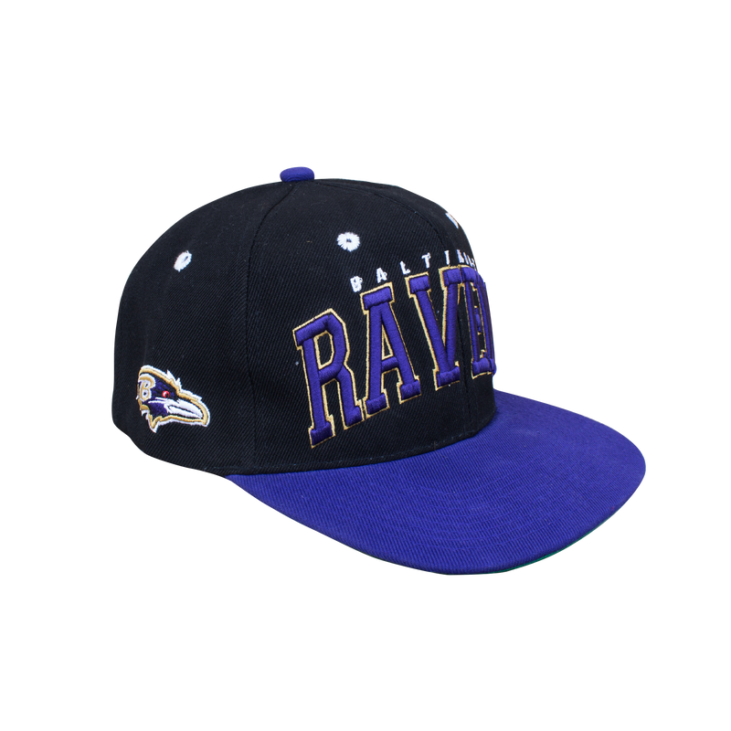 Official NFL Snapback 1 Size Fits All Hats, , Panther Trading Company- Panther Wholesale
