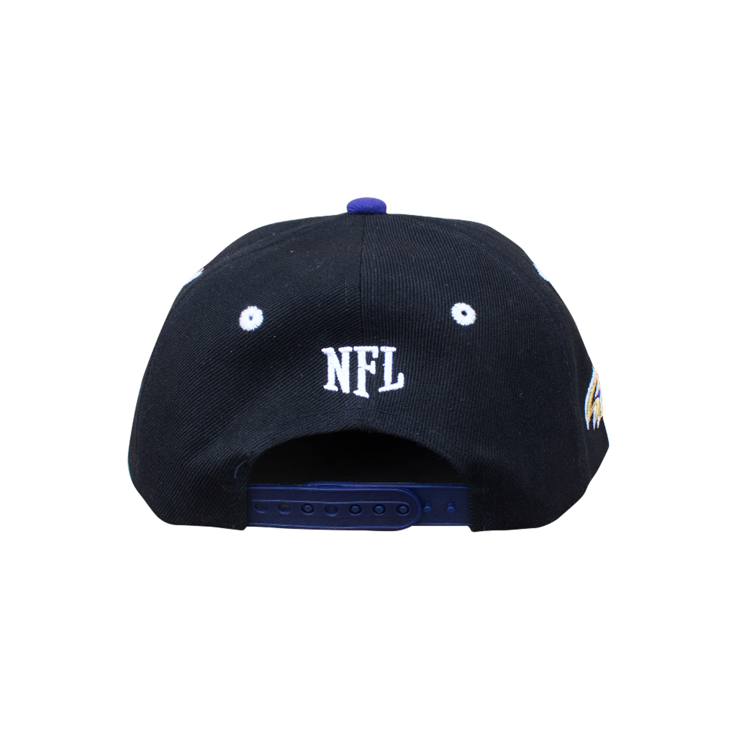Official NFL Snapback 1 Size Fits All Hats – Panther Wholesale d7f2616c389