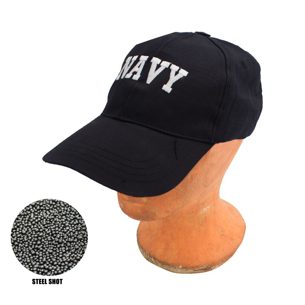 Public Safety Sap Caps - Navy, , Panther Trading Company- Panther Wholesale