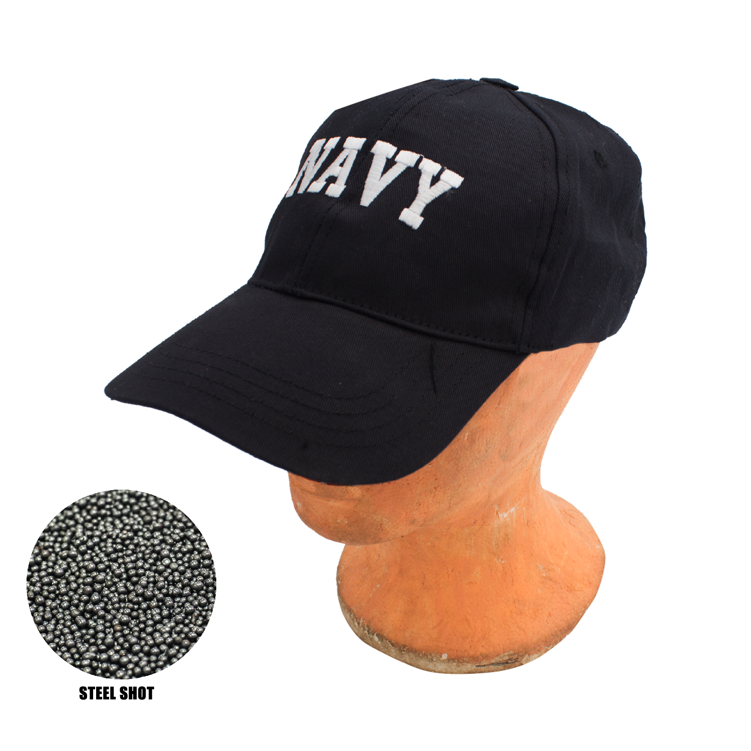 bce887dcc0 Public safety sap caps navy panther trading company panther wholesale png  1500x1500 Sap cap weaponized baseball