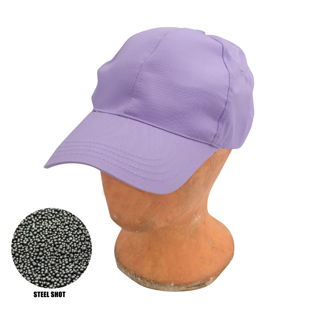public safety Sap Caps - Purple, , Panther Trading Company- Panther Wholesale