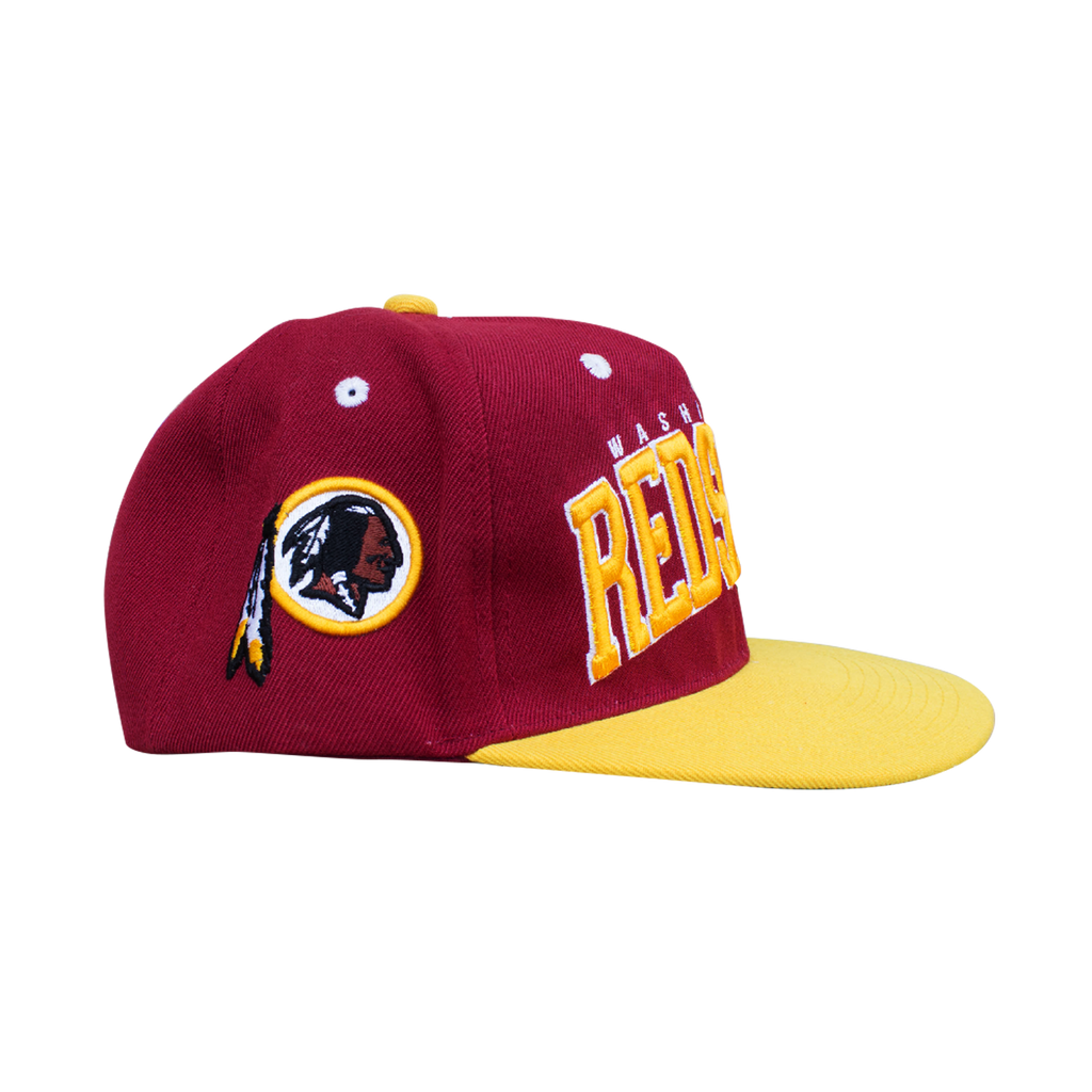 Official NFL Snapback 1 Size Fits All Hats