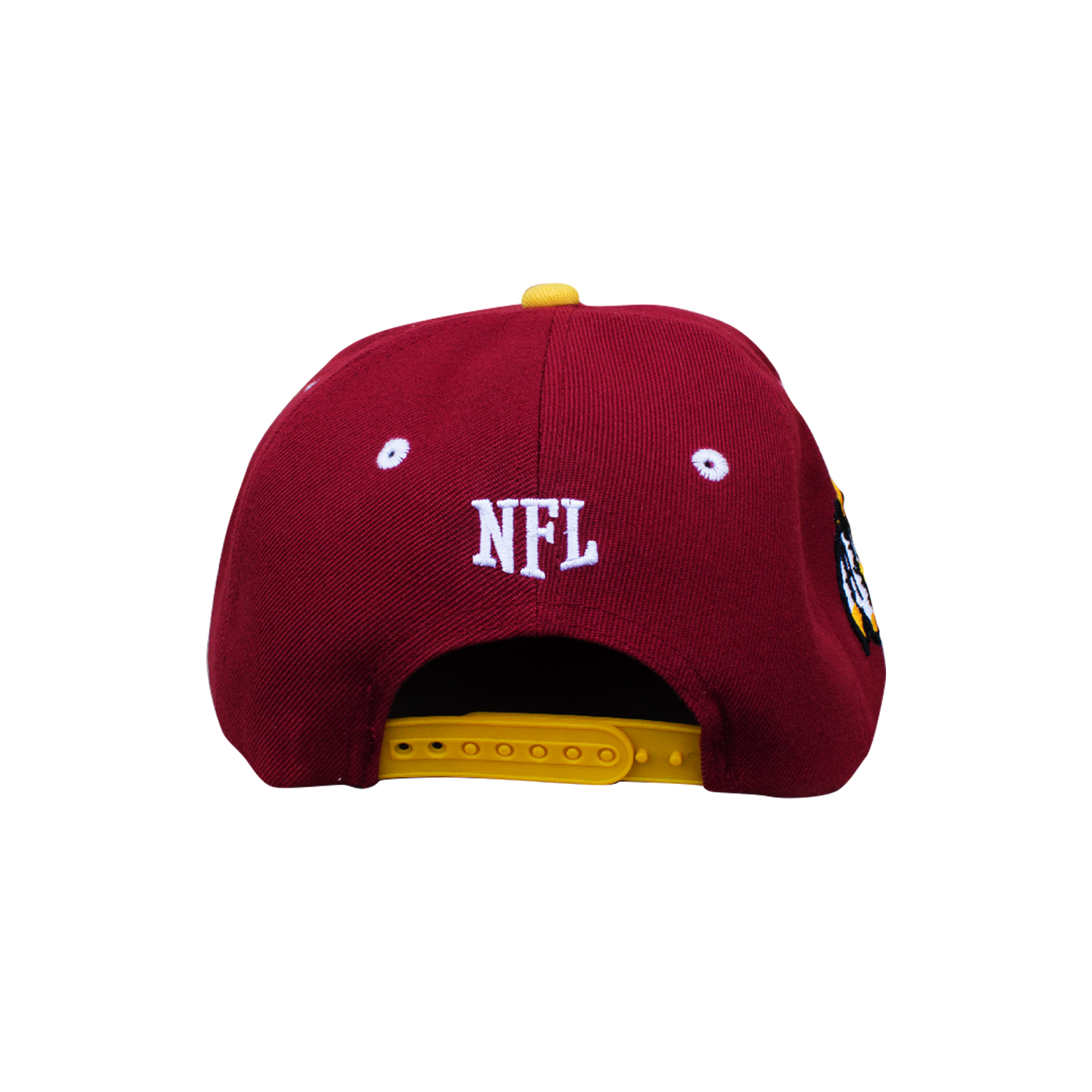5914f4a8671 Official NFL Snapback 1 Size Fits All Hats, , Panther Trading Company- Panther  Wholesale