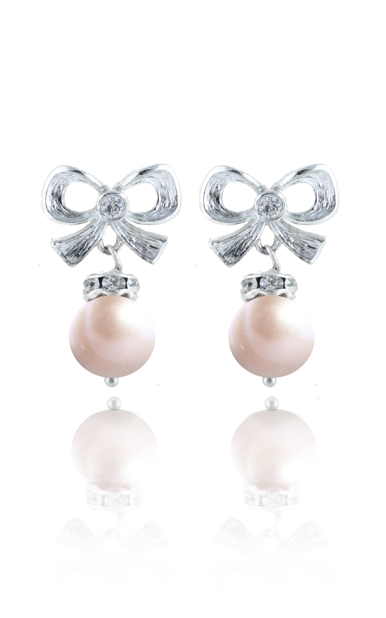 The Petite Alice Earrings