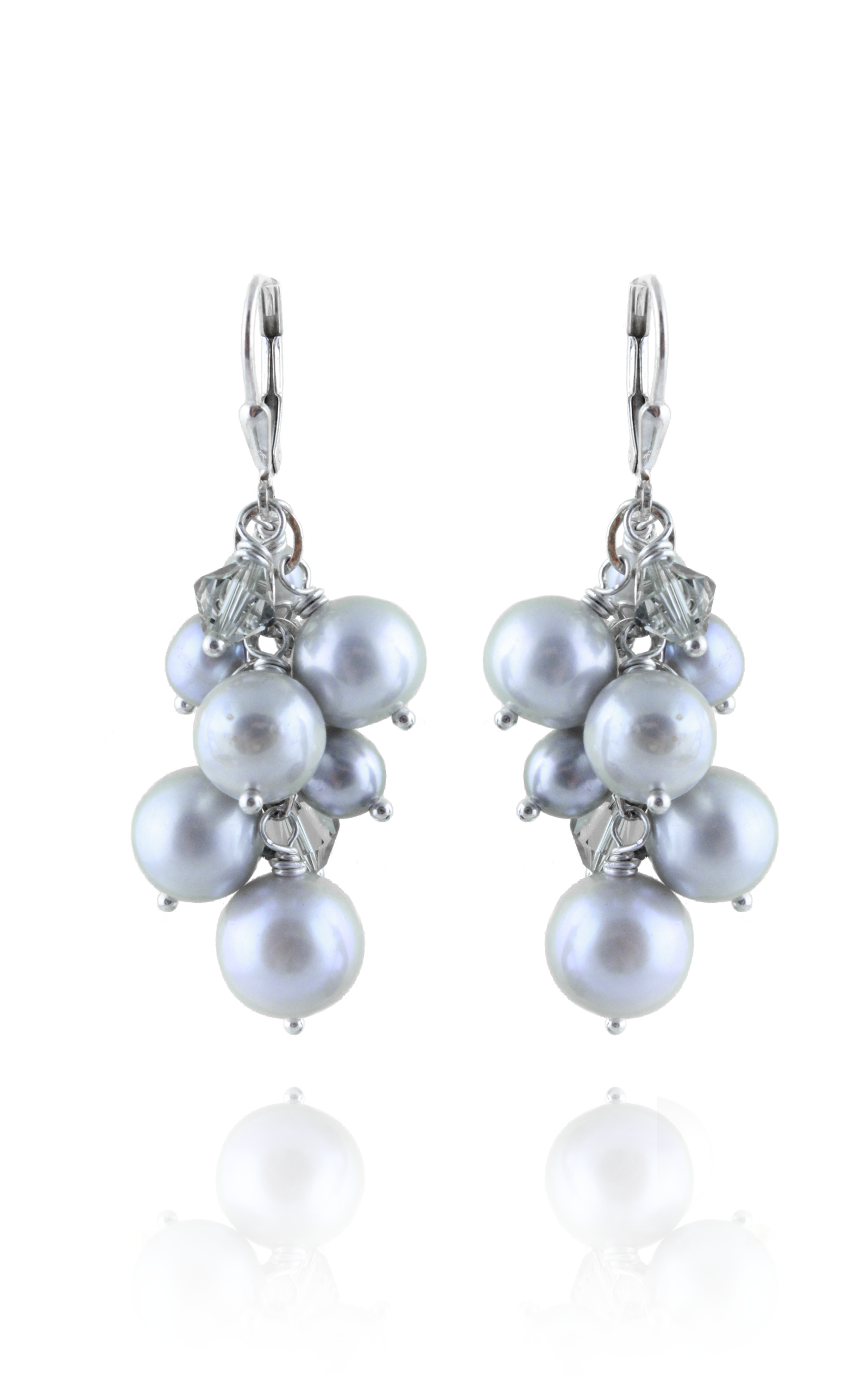 ear diamond birks and freshwater en rings earrings splash pearlearrings pearl drop