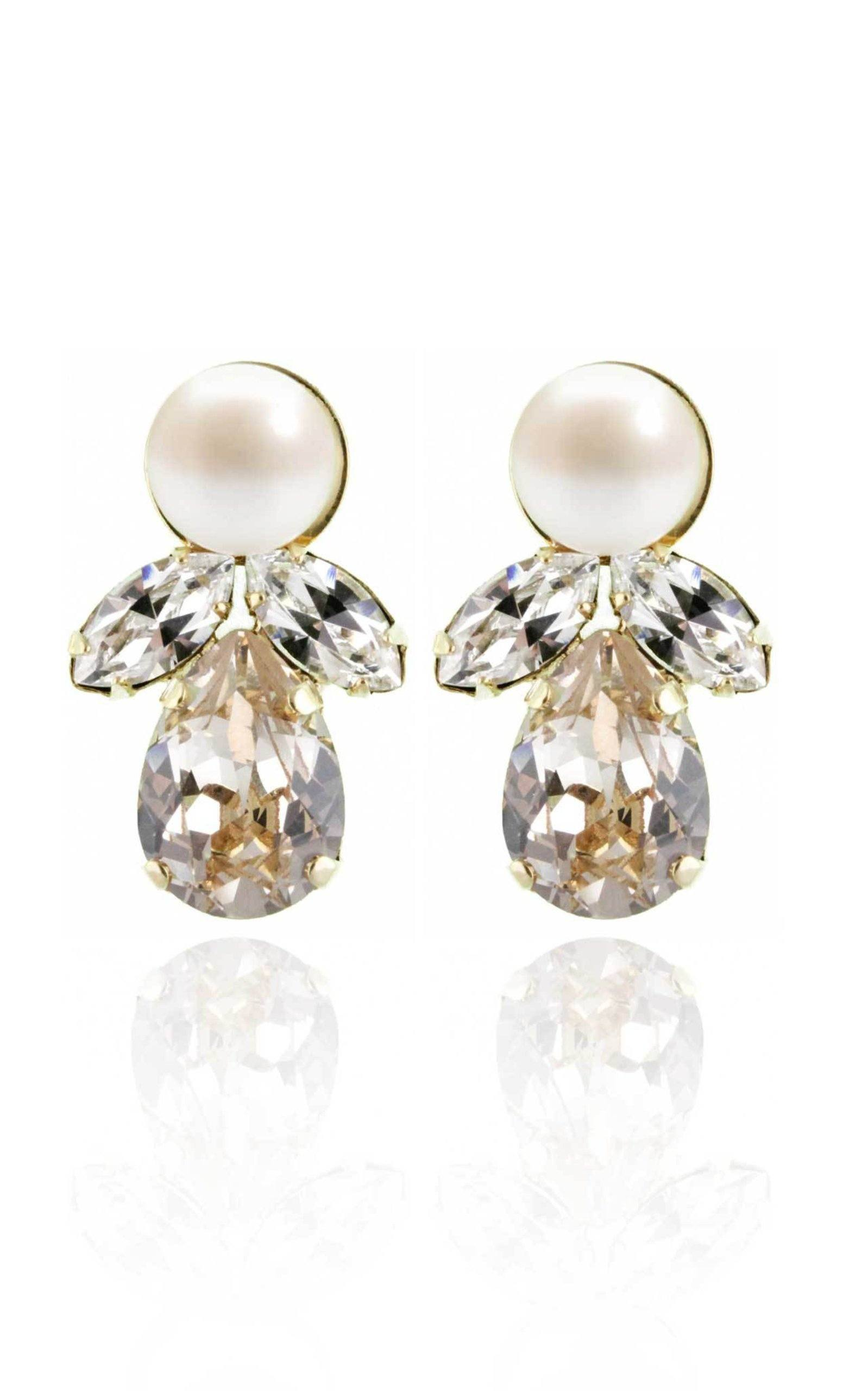 Maisie Earring