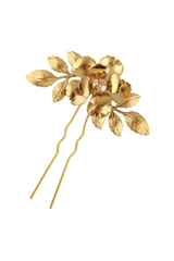 The Blossom Pin Bekah Anne Accessories
