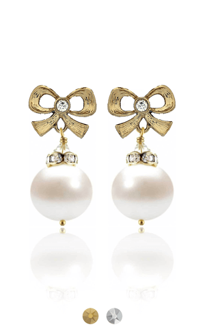 Adelaide Earrings