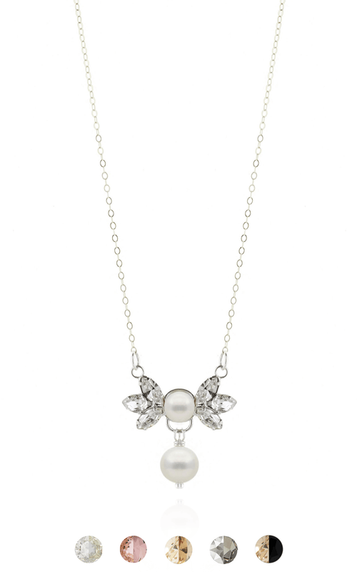 The Verena Necklace