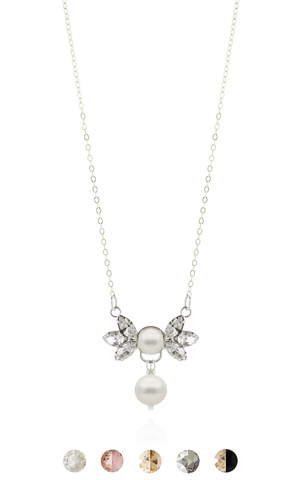 The Alana Necklace